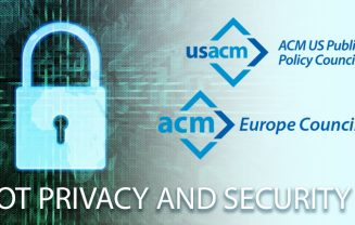 usacm-iot-security